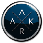 Akra FM 107.6 FM Turkey, Istanbul