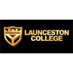 LCFM 87.8 FM Australia, Launceston