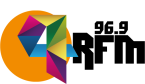 4RFM 96.9 FM Australia, Moranbah