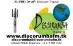 DiscoRumba 95.4 FM United States of America, Beverly Hills