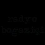 Radyo Bogazici 107.9 FM Turkey, İstanbul