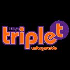 Triple T 103.9 FM Australia, Townsville