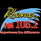 Rhema Wide Bay 105.1 FM Australia, Hervey Bay