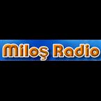 Milos Radio Romania