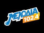 Melodia 102.4 FM Greece, Ptolemaida