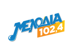 Melodia 102.4 102.4 FM Greece, Ptolemaida