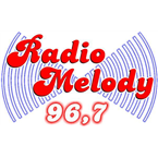 Melody FM 96.7 FM Greece, Limnos