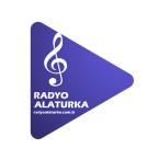 Radyo Alaturka 91.0 FM Turkey, İstanbul
