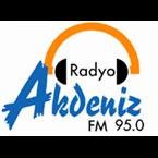 Radyo Akdeniz 95.0 FM Turkey, Antalya