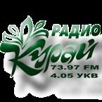 Radio Kuray 73.97 FM Russia, Republic of Tatarstan