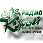 Radio Kuray 73.97 FM Russia, Republic of Tatarstan