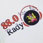 Radyo 34 88.0 FM Turkey, Istanbul