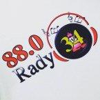 Radyo 34 88.0 FM Turkey, İstanbul