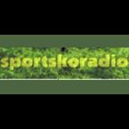 Sportsko Radio 90.3 FM North Macedonia, Skopje