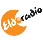 Eldoradio Chill-Channel Luxembourg
