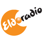 Eldoradio Chill-Channel Luxembourg