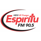 El Fuego 90.5 FM United States of America, Tampa