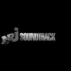NRJ Soundtrack Switzerland, Zürich