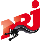NRJ Mix Switzerland, Zürich