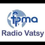 Radio Vatsy Madagascar, Antananarivo