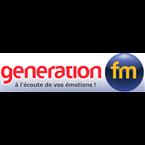 Generation FM Switzerland, Zürich