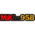 Max FM 95.8 FM Turkey, Ankara