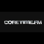 CoreTime.FM Germany