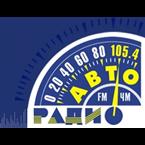 Avtoradio 105.4 FM Kazakhstan, Almati