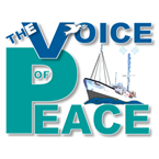 The Voice of Peace Israel
