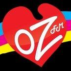 OZFM 98.3 FM Canada, Kuujjuaq