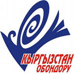 Kyrgyzstan Obondory 106.5 FM Kyrgyzstan, Bishkek