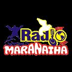 Radio Maranatha 103.5 FM Zambia, Kabwe