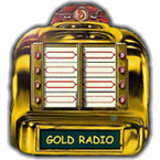 Gold Radio - Oldies United Kingdom