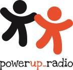 power_up radio 93.6 FM Switzerland, St. Gallen
