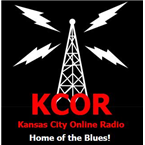 Kansas City Online Radio United States of America