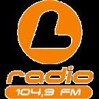 L-Radio 104.9 FM Russia