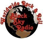 Black Sky Radio United States of America
