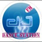 Radio Dj-FM Albania