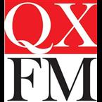 QX FM 97.9 FM United States of America, Tyler