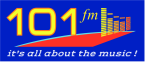 Radio Logan Hits and Memories 101.1 FM Australia, Logan Village