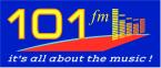 Radio Logan Hits and Memories 101.1 FM Australia, Logan Village