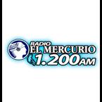 Radio El Mercurio 1200 AM Ecuador, Cuenca