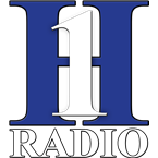 H1 Radio 101.6 FM Switzerland, Zürich