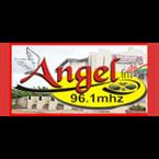 Angel FM 96.1 FM Ghana, Kumasi