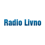 Radio Livno 91.5 FM Bosnia and Herzegovina, Livno