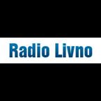 Radio Livno 91.5 FM Bosnia and Herzegovina, Banja Luka