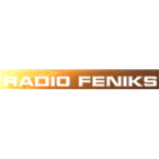 Radio Feniks 94.7 FM Bosnia and Herzegovina, Doboj