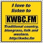 KWBC.FM United States of America