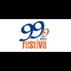 Festiva FM - Puerto Ordaz 99.9 FM Venezuela, Ciudad Guayana