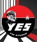 YesFM 88.2 FM Sri Lanka, Kandy